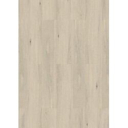 Naturdesignboden Contego Grape Oak Design