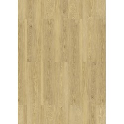 JOKA Naturdesignboden 633 Warm Oak Design 255