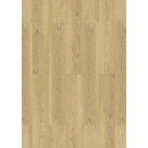 Naturdesignboden Contego Warm Oak Design
