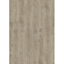 JOKA Classic Designböden 555 5201 Country Grey Oak 2,5mm/NS 0.55mm