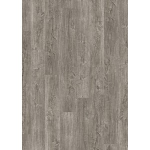 JOKA Classic Designböden 555 5203 Urban Grey Oak 2,5mm/NS 0.55mm