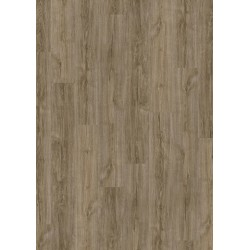 JOKA Classic Designböden 555 5204 Brown Cracked Oak 2,5mm/NS 0.55mm