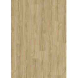 JOKA Classic Designböden 555 5205 French Brown Oak 2,5mm/NS 0.55mm