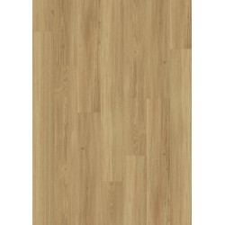 JOKA Classic Designböden 555 5207 Incredible Light Oak 2,5mm/NS 0.55mm