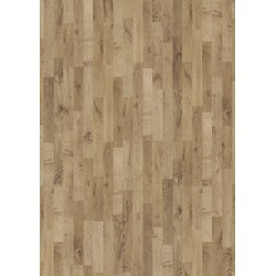 JOKA Classic MADISON 331 ND NormalDiele Laminatboden mit DUO-Connect-System 3010-Oak flavour 3-St. AS