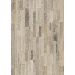 JOKA Classic MADISON 331 ND 3013-Oak sand Vielstab AS NormalDiele Laminatboden mit DUO-Connect-System 3-St. AS