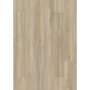 JOKA Classic MADISON 331 ND 3018-Oak limed 1-St. AS NormalDiele Laminatboden mit DUO-Connect-System