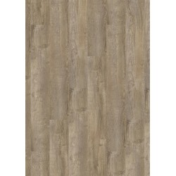 JOKA Classic MADISON 331 ND 3019-Oak browny 1-St. AS NormalDiele Laminatboden mit DUO-Connect-System