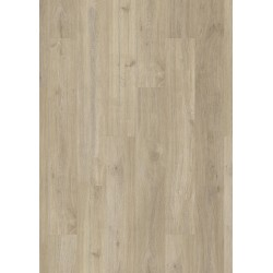 JOKA Classic MANHATTAN332 ND 3515-Oak cremeline 1-St. AS NormalDiele Laminatboden mit DUO-Connect-System