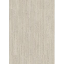 JOKA Classic MANHATTAN 332 ND 3517-Oak whiteline 1-St. AS Normal Diele Laminatboden mit DUO-Connect-System