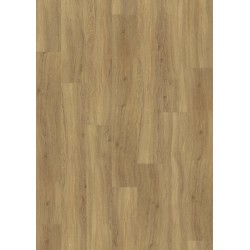 JOKA Classic Designböden 330 2812 Pure Oak 2,0mm/NS 0.4mm