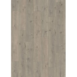 JOKA Deluxe CITY V4 431 ND 4833-Oak shadow 1-Stab AS NormalDiele Laminatboden mit DUO-Connect-System