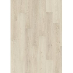 JOKA Delux City V4 431 ND 4837-Oak imperial 1-Stab AS NormalDiele Laminatboden mit DUO-Connect-System