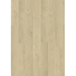 JOKA Delux City V4 431 ND 4839-Oak authe. INKU 1-Stab AS NormalDiele Laminatboden mit DUO-Connect-System