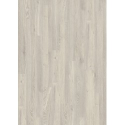JOKA Delux City V4 431 ND 4840-Oak freedom 1-Stab AS NormalDiele Laminatboden mit DUO-Connect-System
