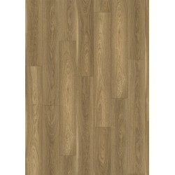 JOKA Delux City V4 431 ND 4861-Walnut royal 1-Stab AS NormalDiele Laminatboden mit DUO-Connect-System