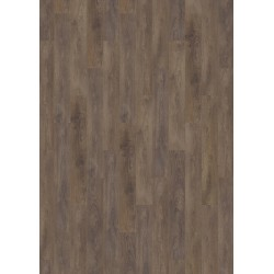 JOKA Classic METROPOL 333 ND 3851-Oak tabacco 1-St. SP Laminatboden mit DUO-Connect-System